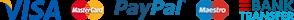payment-logo-sprite-2-2