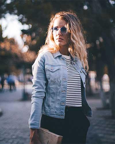 Jessica Nass